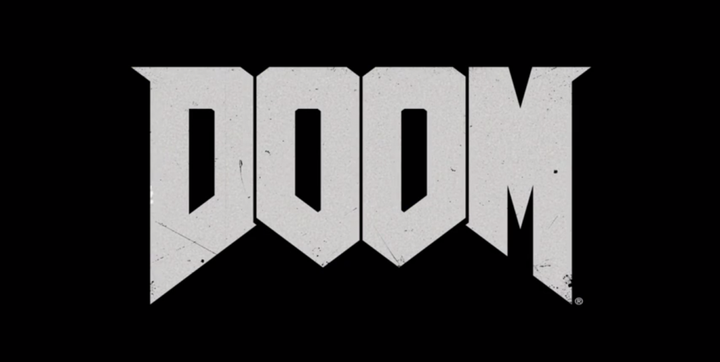 DOOM Update 3 Is Now Out, Full Patch Notes Inside | GearNuke