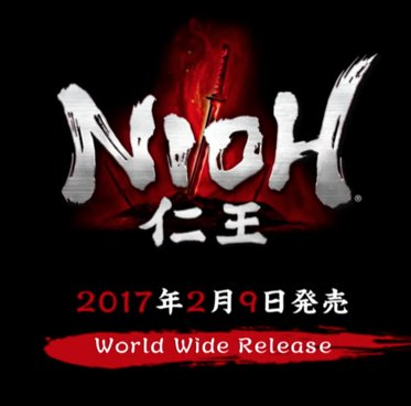 ni-oh-release