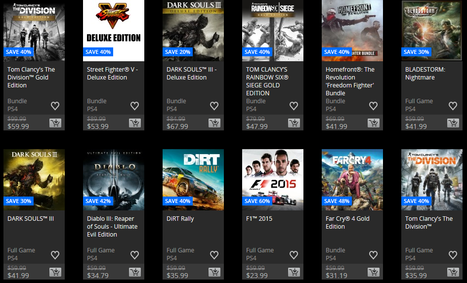 psn-store-co-op-sale-1