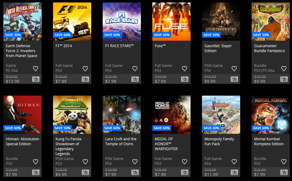 psn-store-co-op-sale-5