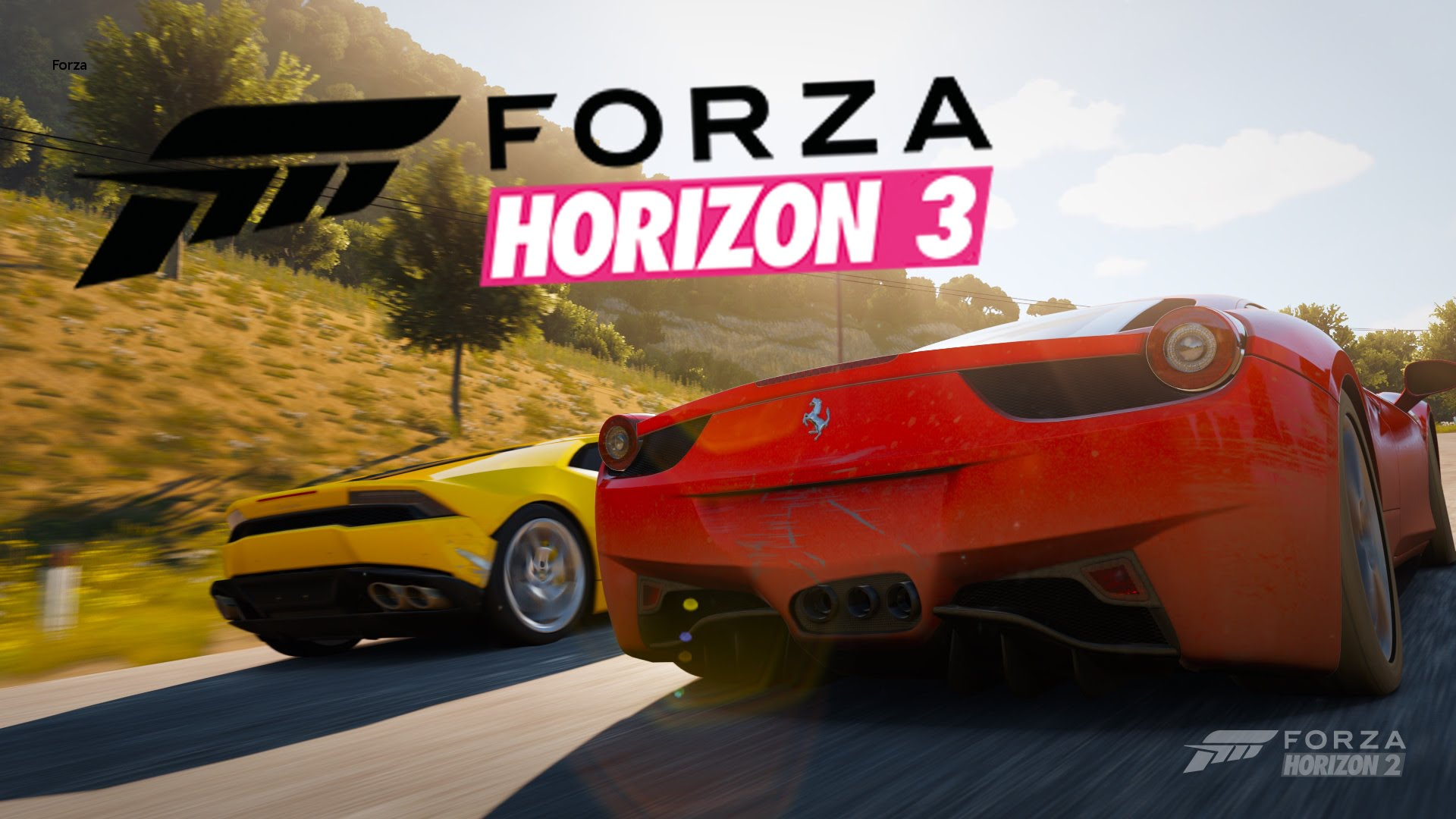 forza horizon 3 pc version update fails to resolve. Black Bedroom Furniture Sets. Home Design Ideas