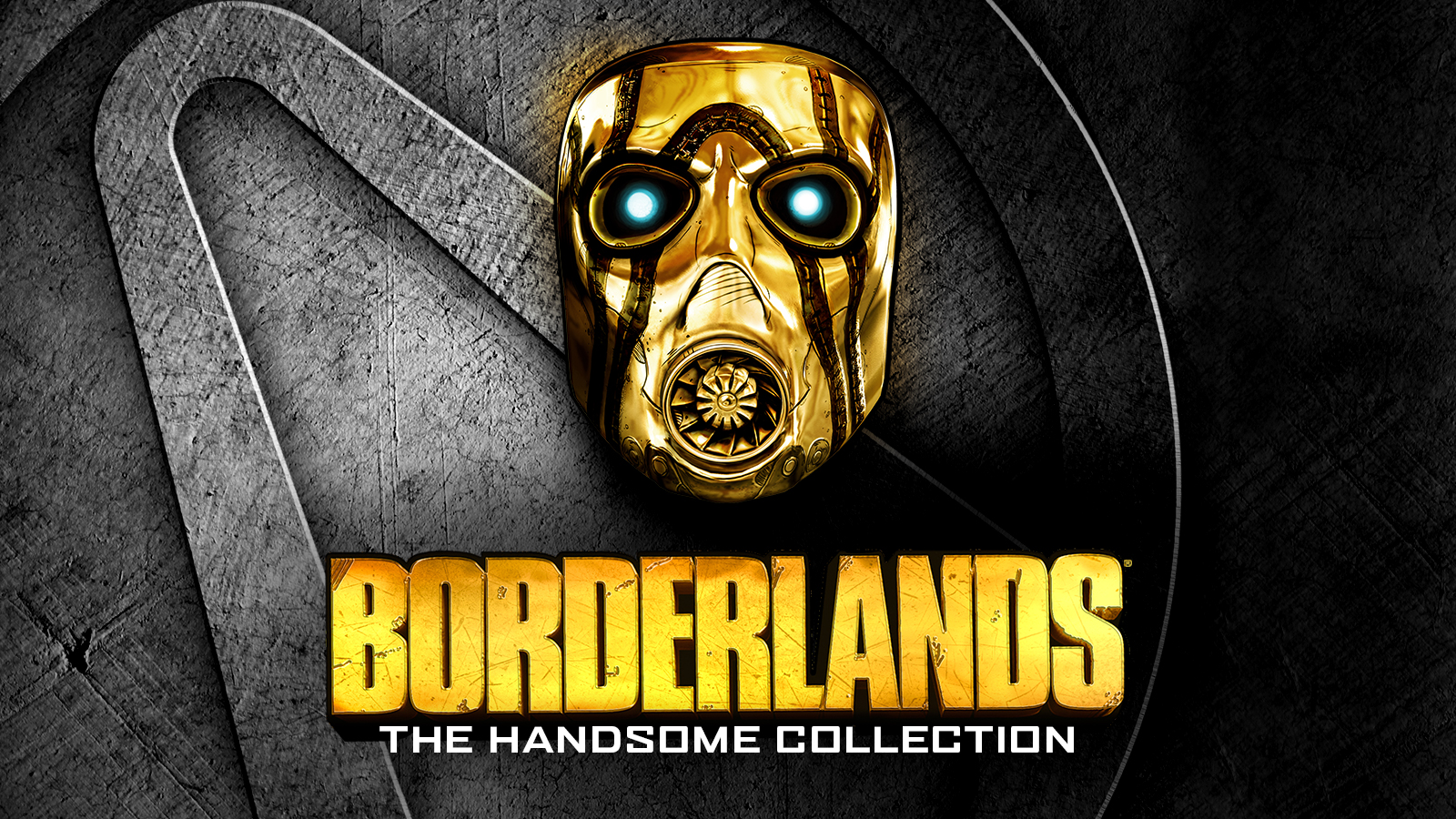 According to Gearbox Software Borderlands 3 Won't Be at E3 2018