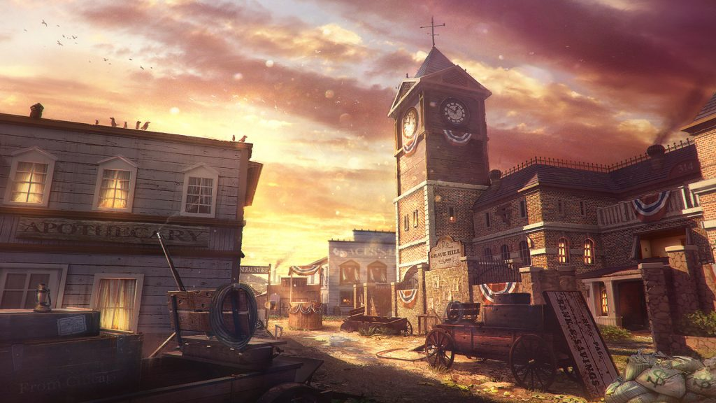 Call-of-duty-black-ops-Salvation-DLC-Outlaw-1024x576