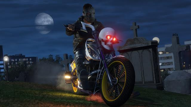 gta-v-online-halloween-update