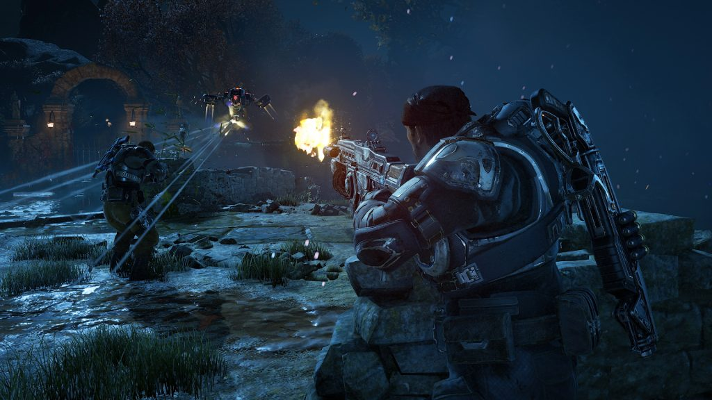 Gears4_Screenshot_Guardian_combat-1024x576