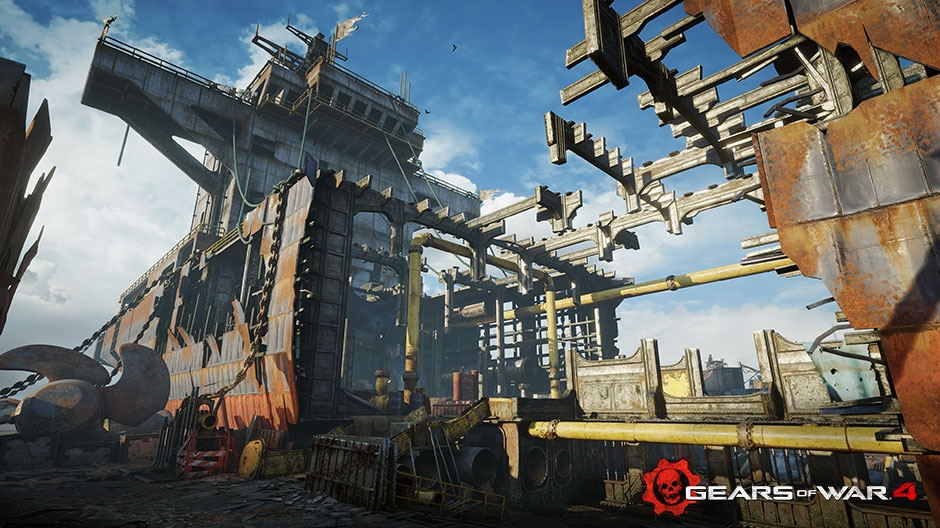 gearsofwar4_map_drydock-hero