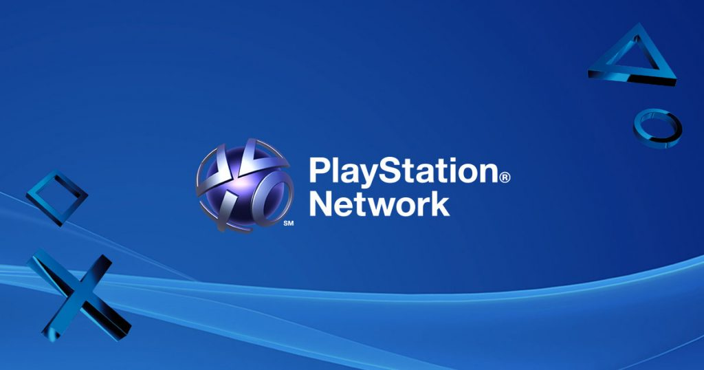 playstation network xbox live