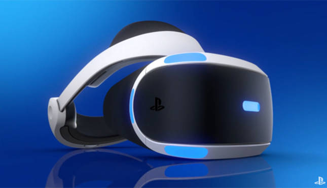 playstation-vr-645x370