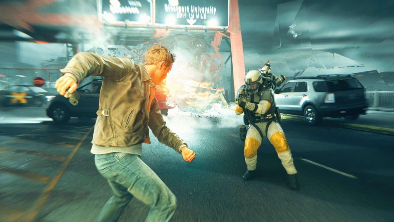 quantum-break_reviews_screenshot-18-1280x720