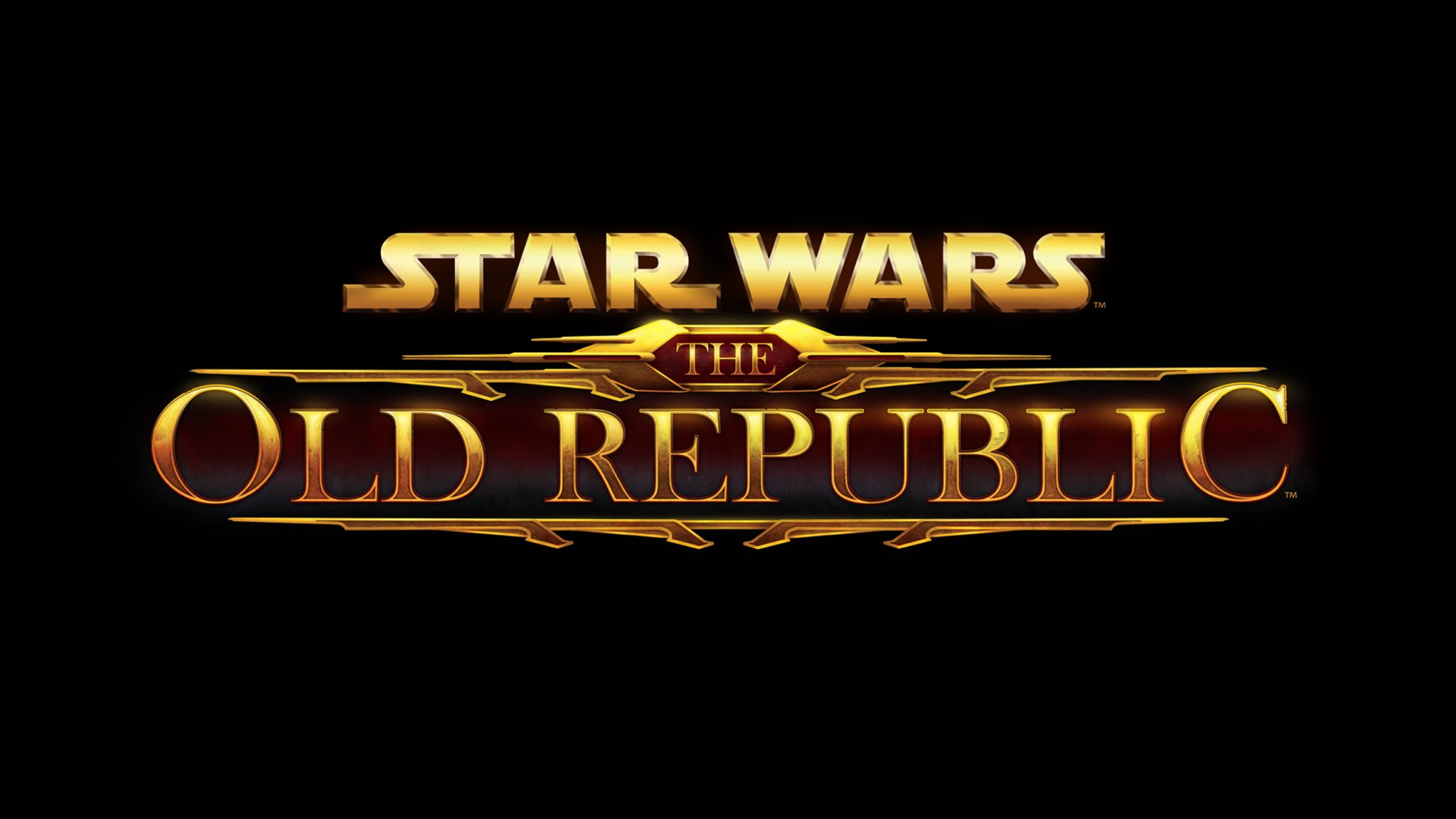 New Trailer Released For Star Wars: The Old Republic ... - photo#27