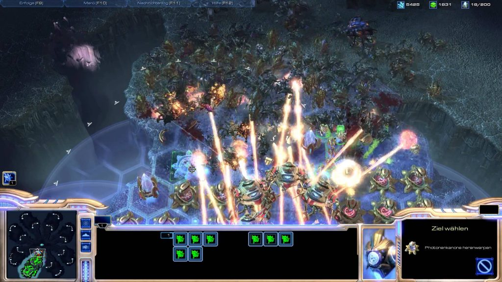 starcraft-2-gameplay