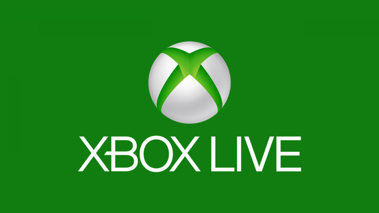 Save up to 85% on these Black Friday Xbox Live deals