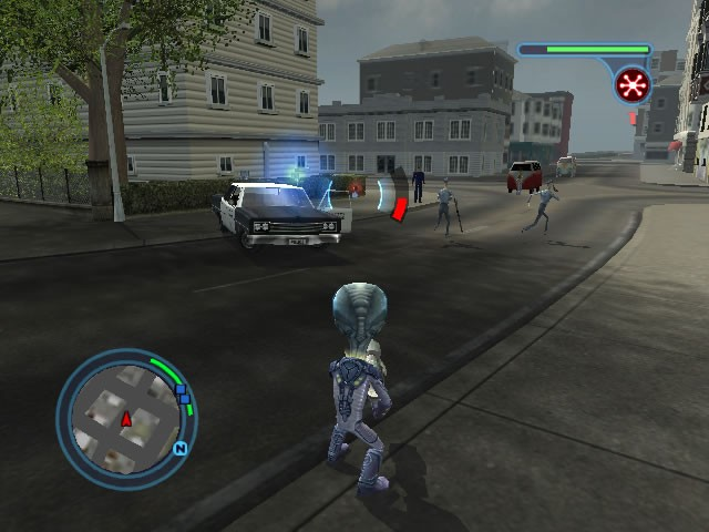 destroy_all_humans_2_009