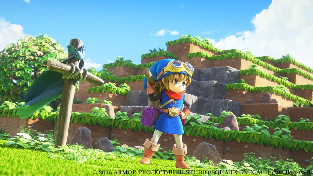 dragon-quest-builders-review-1