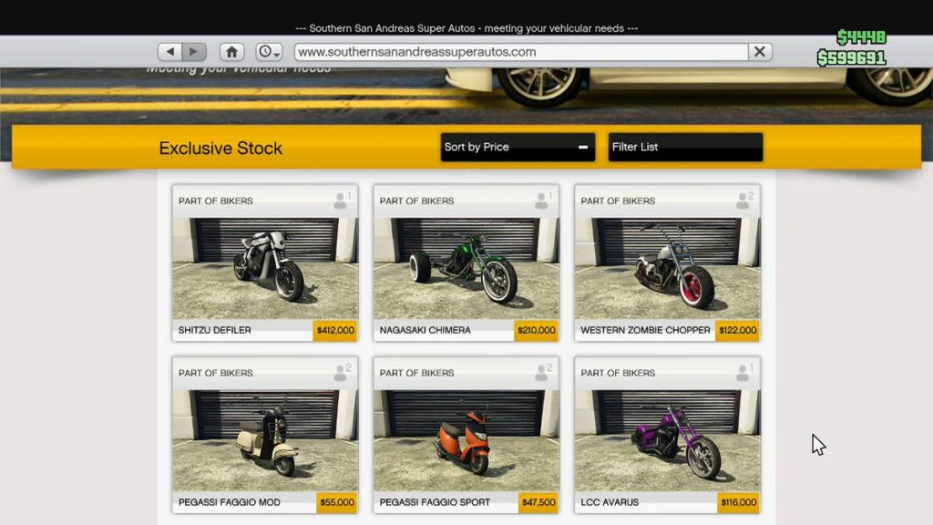 gta-v-bikers-dlc-price-1
