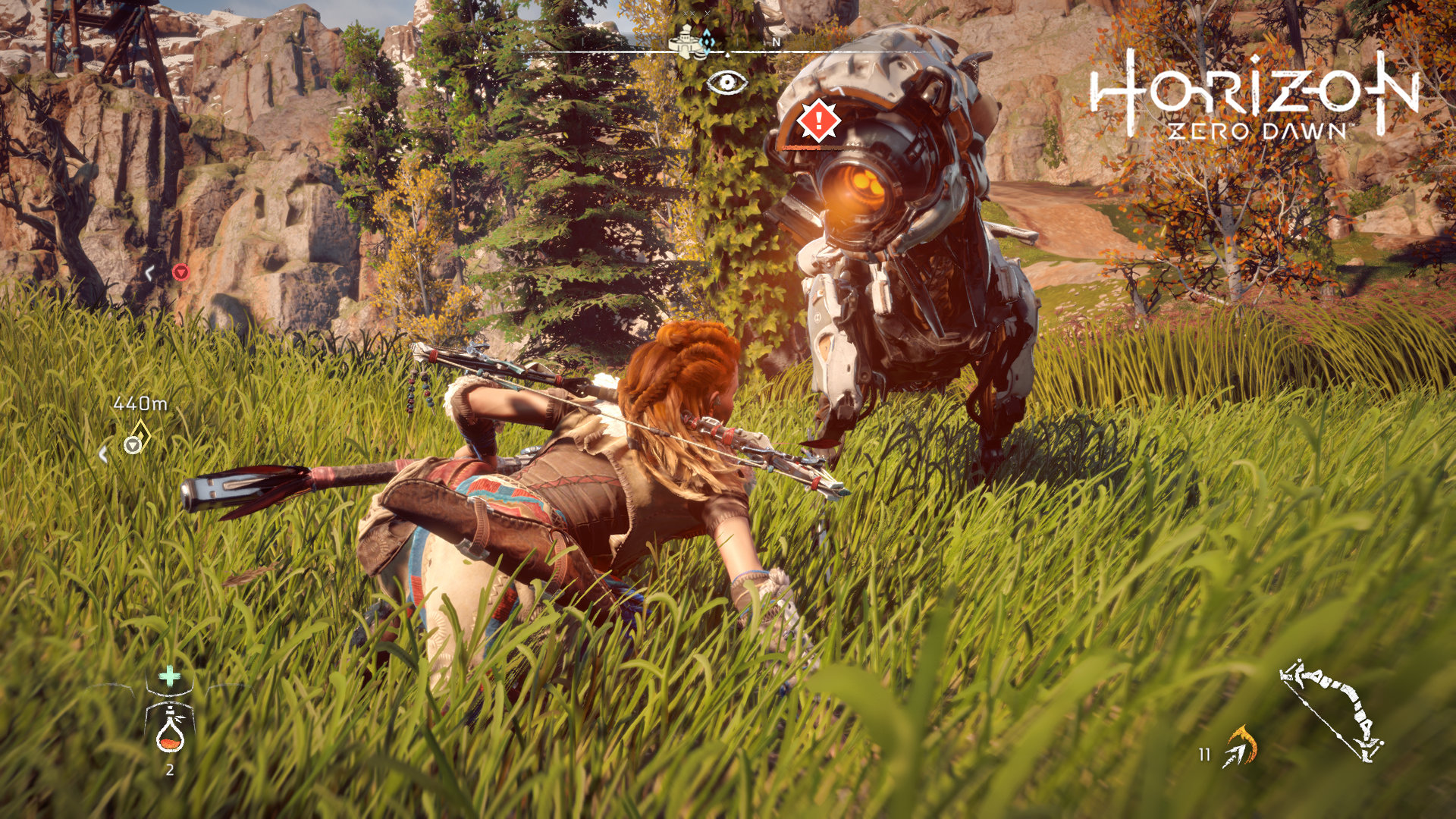 horizon-zero-dawn-screen-05-ps4-us-13jun16