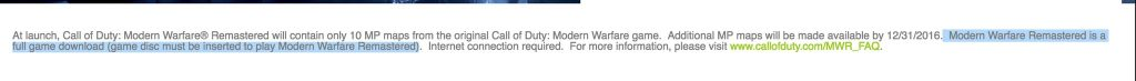 modern-warfare-remastered-req