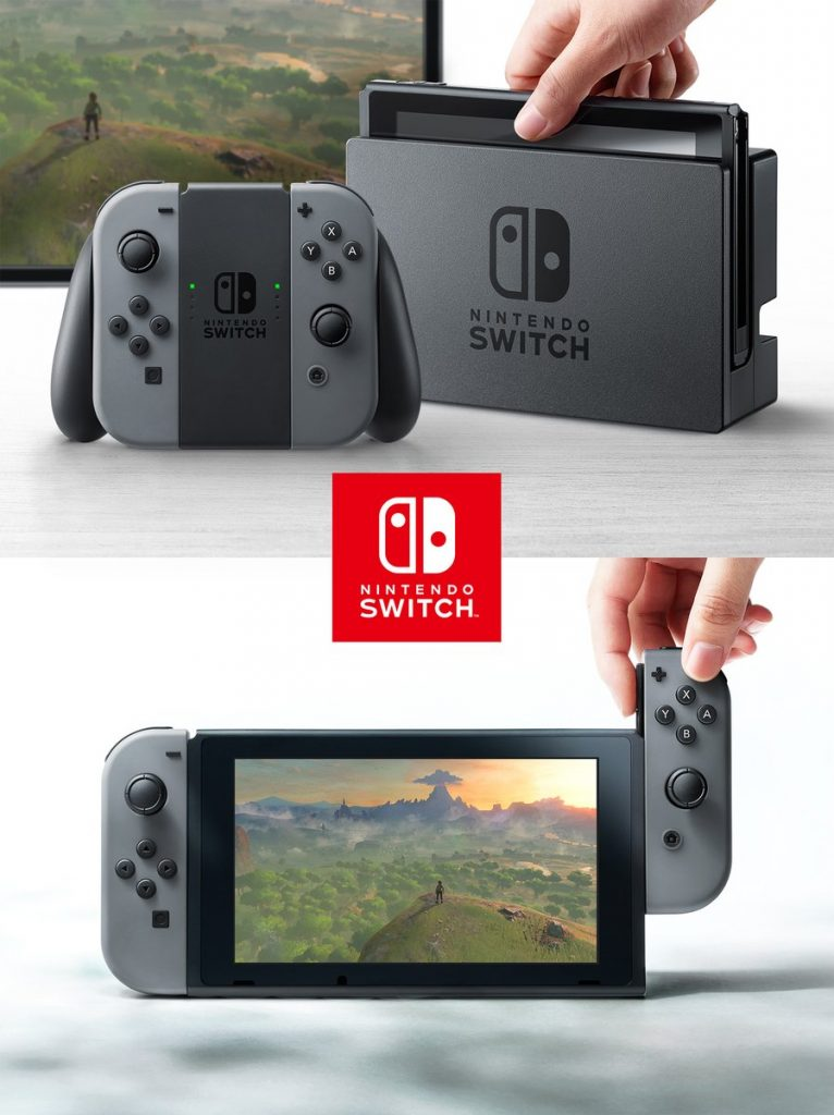 nintendo-switch-reveal