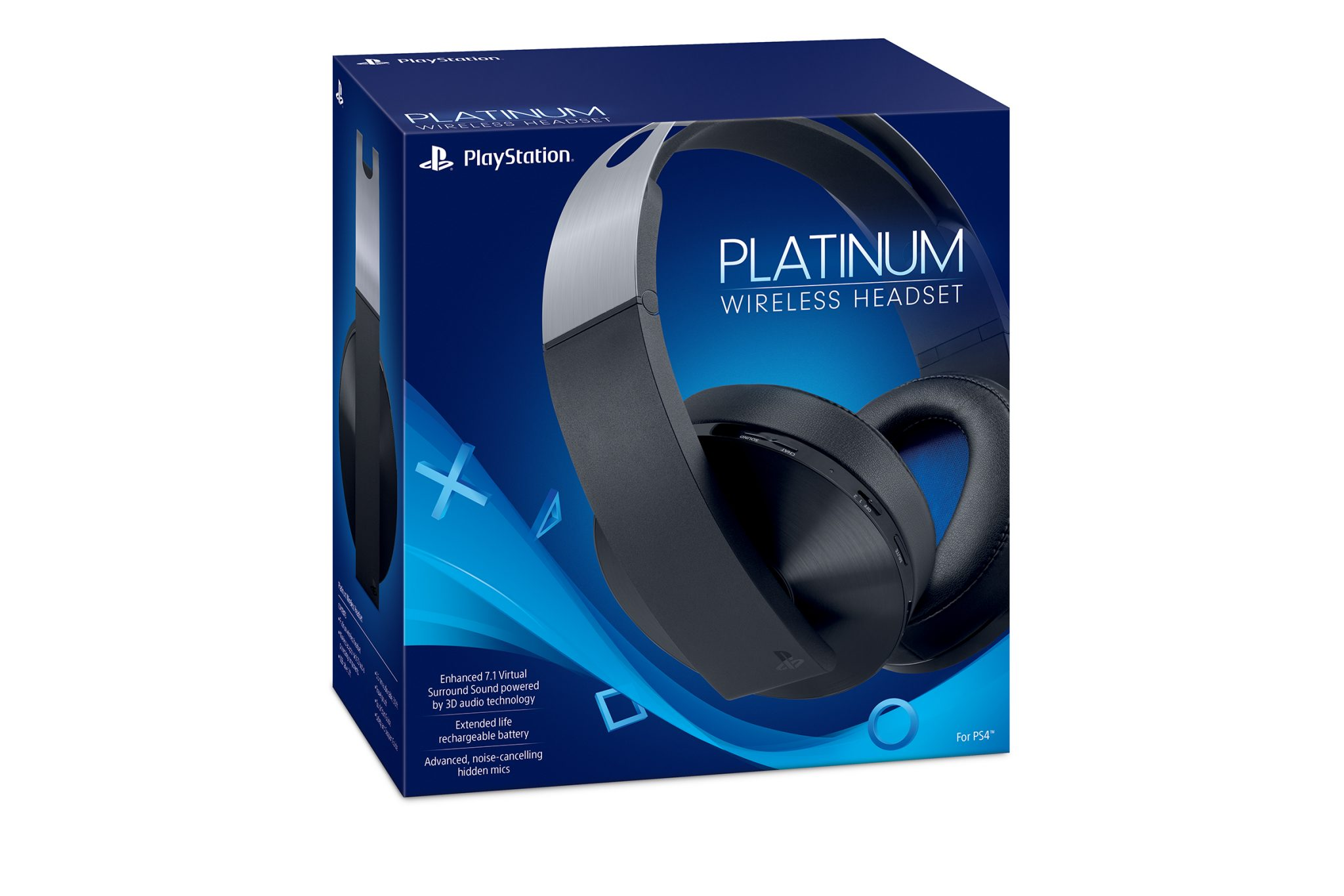 platinum-headset