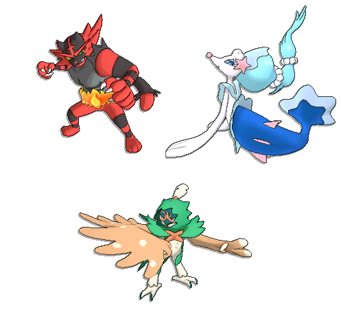 pokemon-sun-moon-starter-evolution