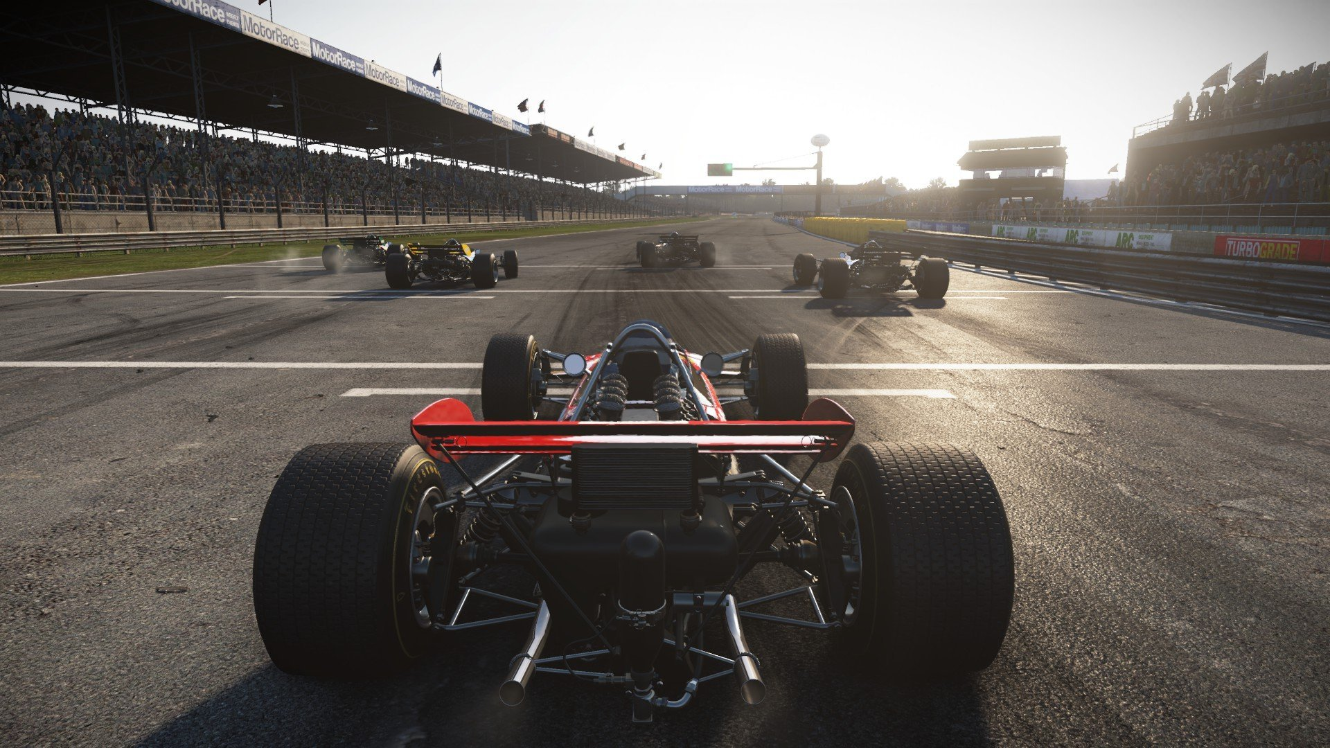 project-cars-game-of-the-year_001