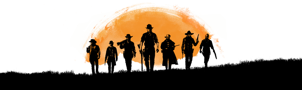 red-dead-redemption-sequel-new