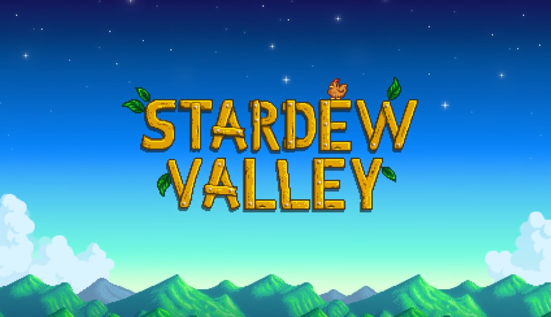 stardew valley how to eat something