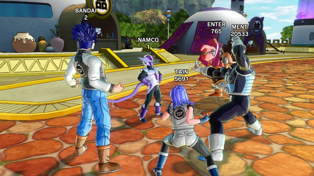 Dragon-Ball-Xenoverse-2-screenshot-25-1024x576