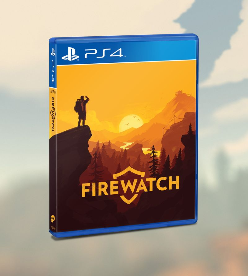 firewatch-physical-copy