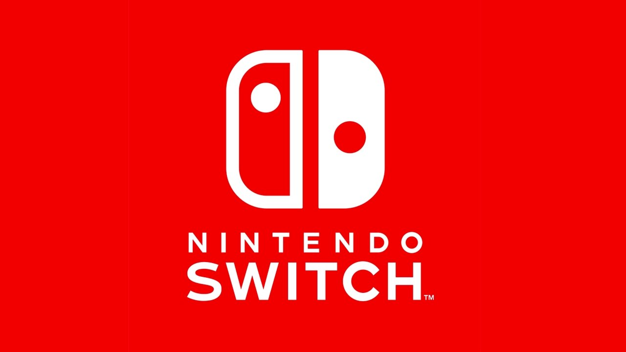 Mario Kart For Nintendo Switch To Feature Battle Mode New
