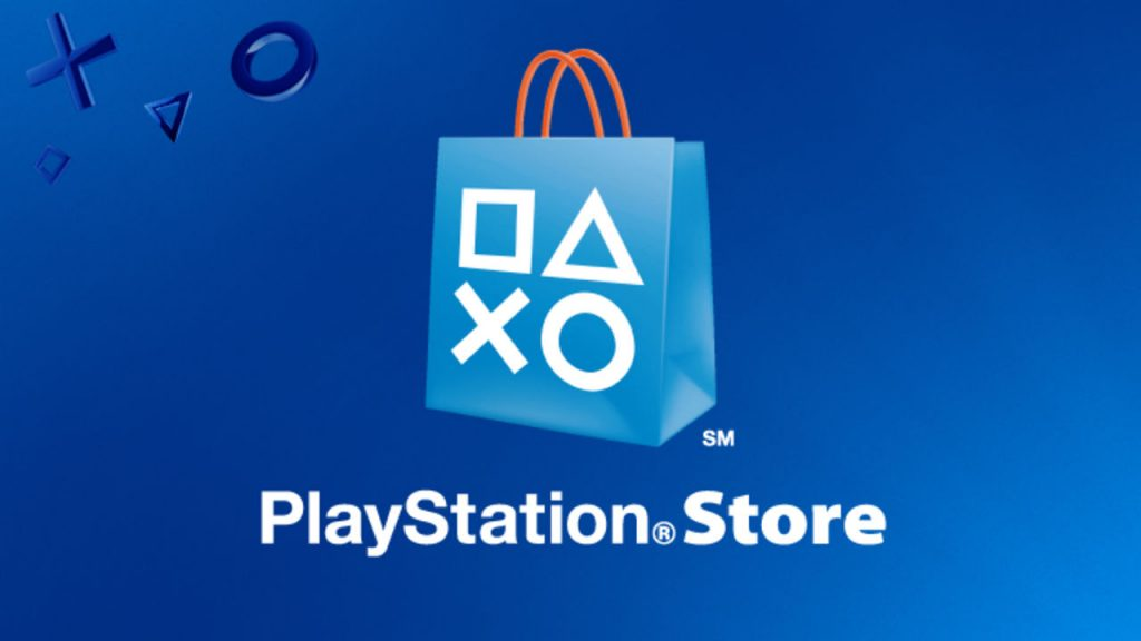 PlayStation-Store-Sale-1024x576