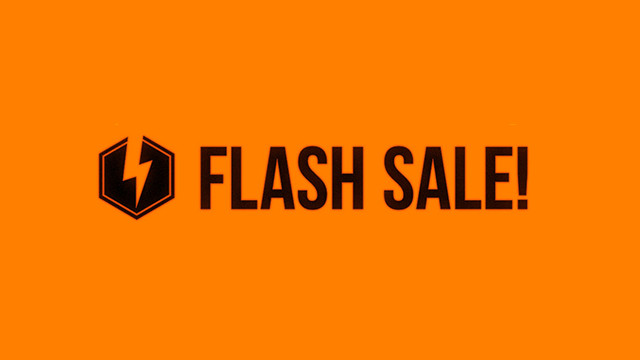 PlayStation-Store-Sale1