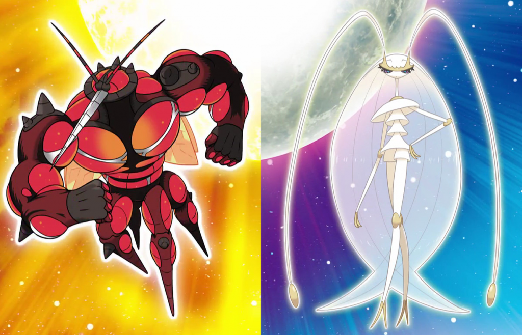 pokemon-sun-and-moon-ultra-beasts