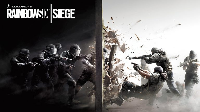 Rainbow Six Siege: Operation Chimera Trailer Reveals Two New Operators