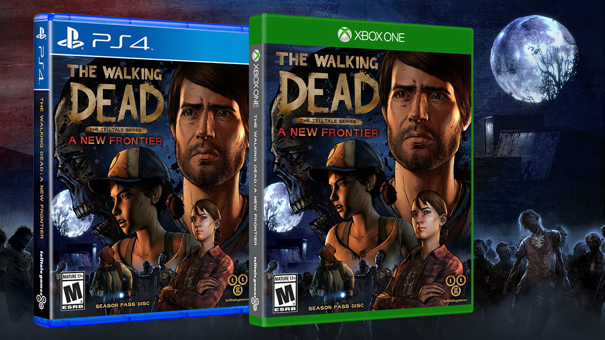 twd_anf_retail_boxes_1920x1080_esrb_group_web