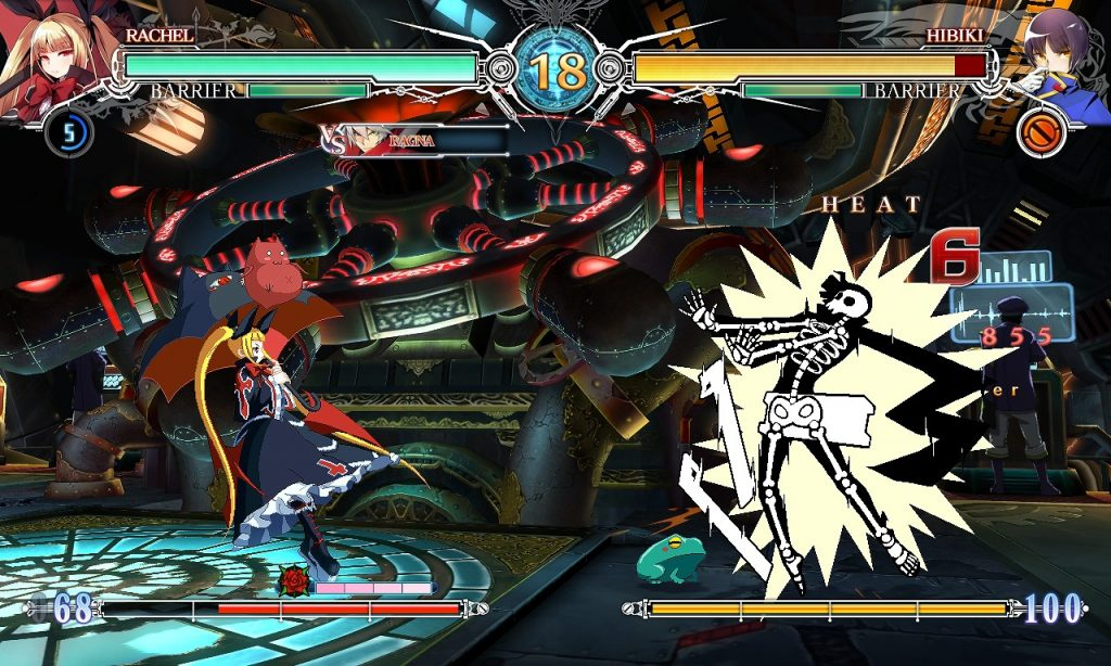 blazblue-central-fiction-aug2016-screenshot14