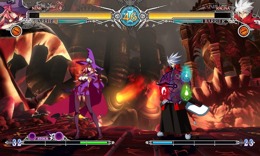 blazblue-central-fiction-aug2016-screenshot19