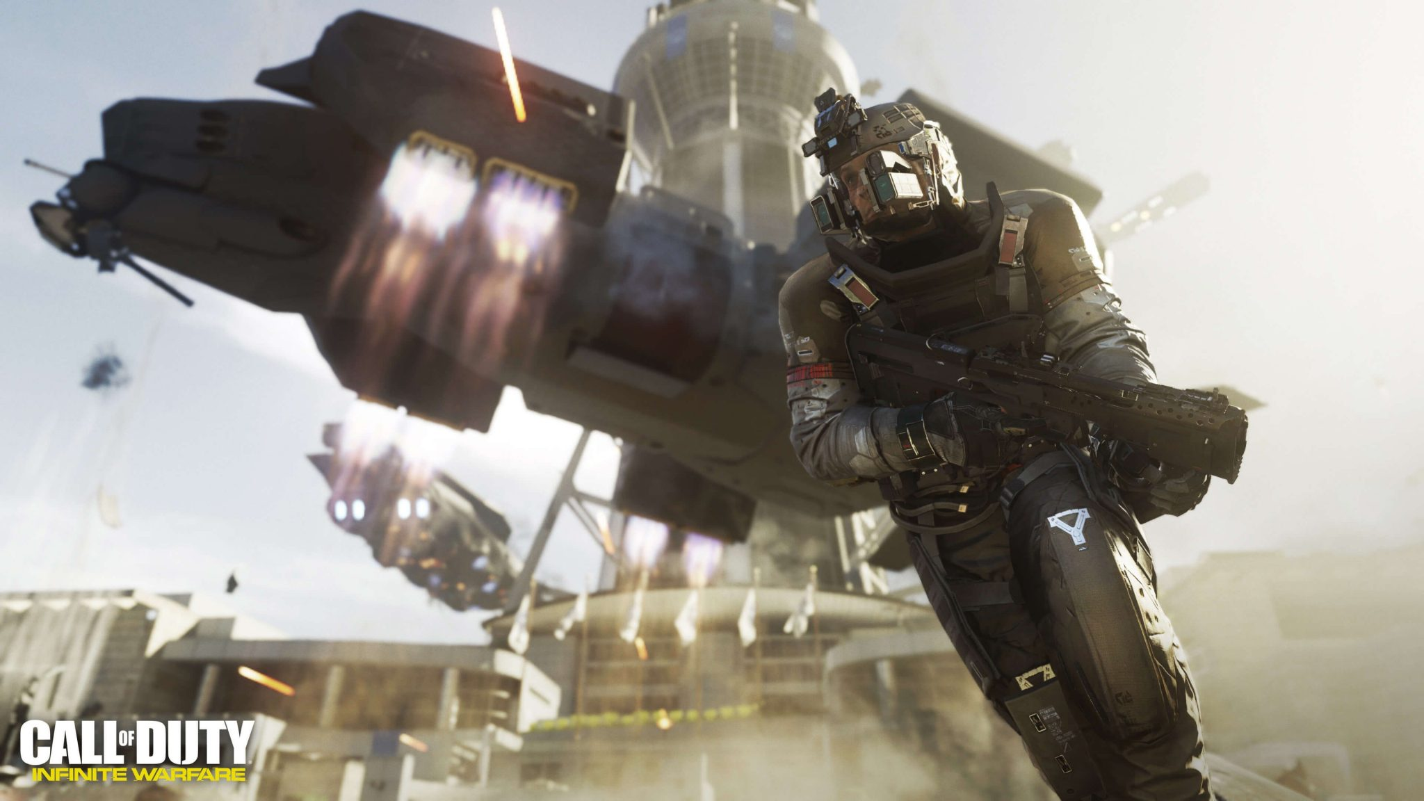 call-of-duty-infinite-warfare-screenshot-01.jpg.optimal