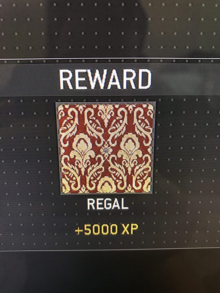 cod-modern-warfare-regal