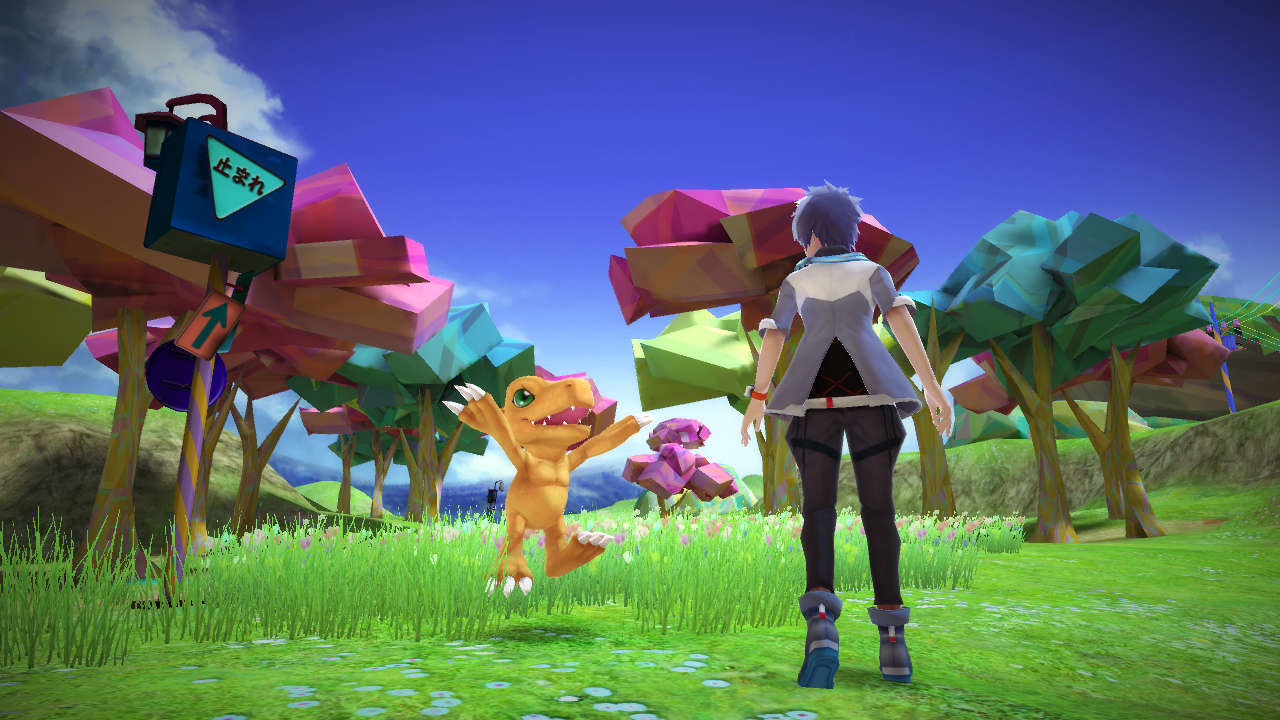 digimon-world-next-order-2-1280x720-193695