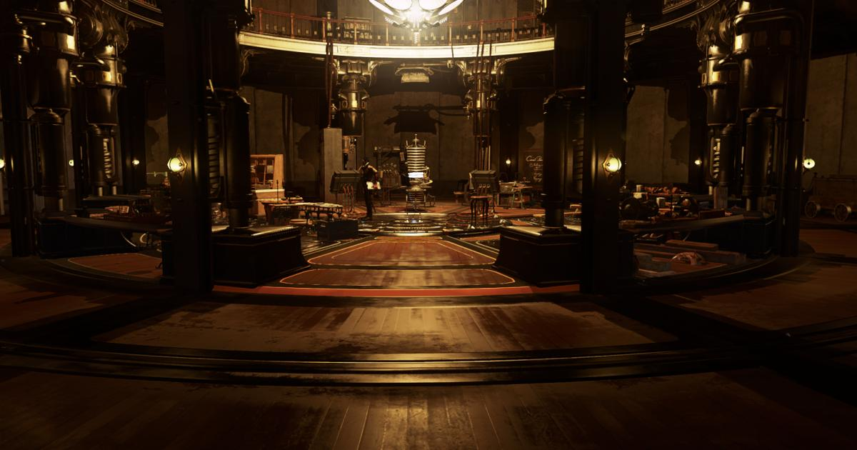 dishonored-2-clockwork-mansion