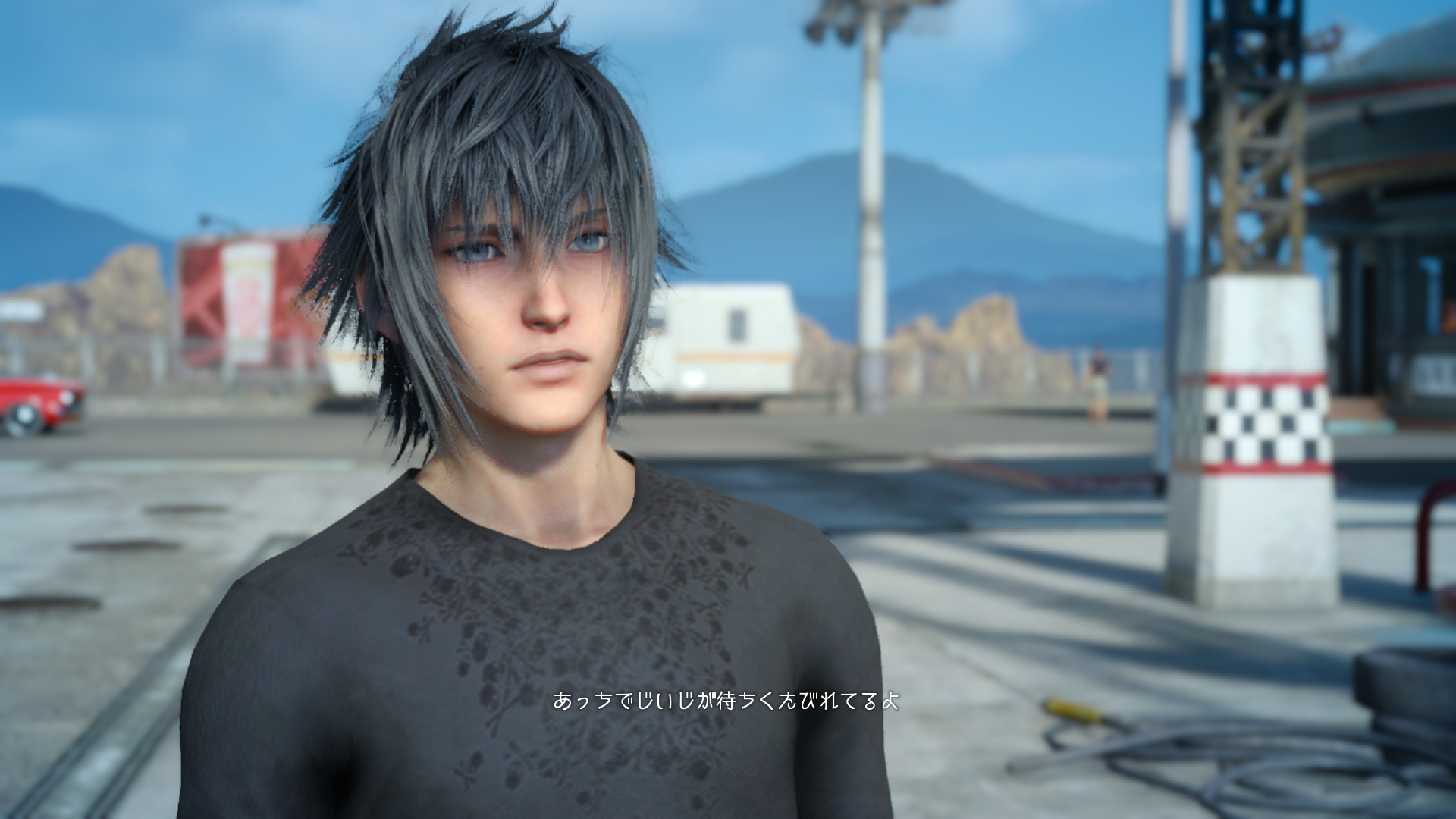 ffxv-judgment-demo-xbox-one-7