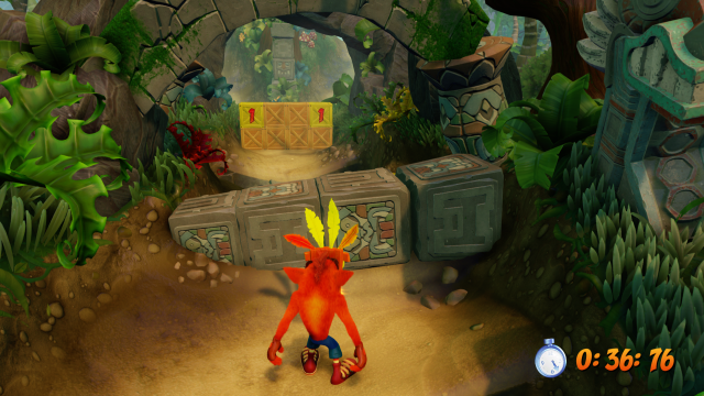 Crash-Bandicoot-N-Sane-Trilogy_2016_12-0