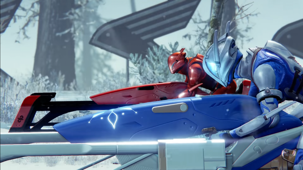 Destiny-Sparrow-Racing-League-The-Dawning-update-1024x576