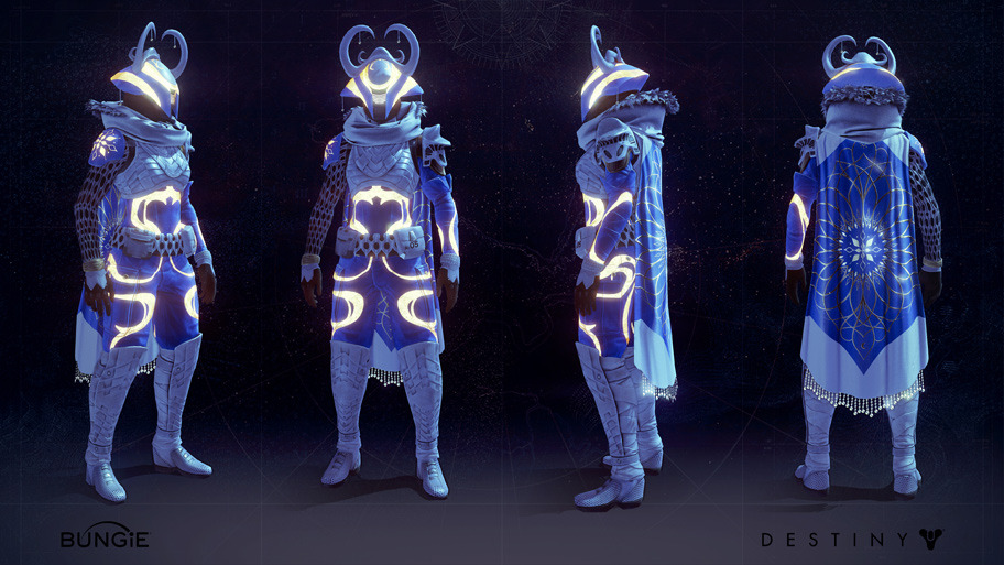 The-Dawning-Hunter-Armor