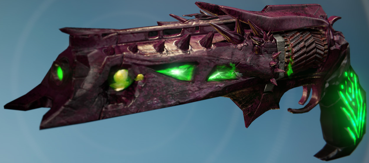 Thorn-Ornament-2-The-Dawning-update-