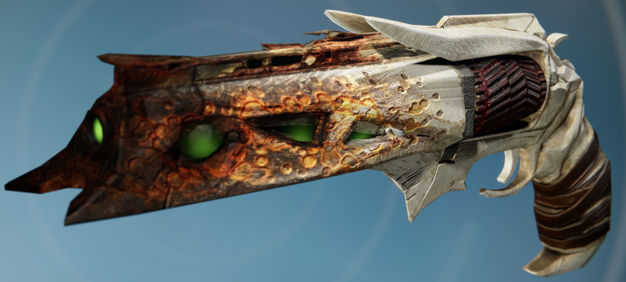 Thorn-Ornament-The-Dawning-update