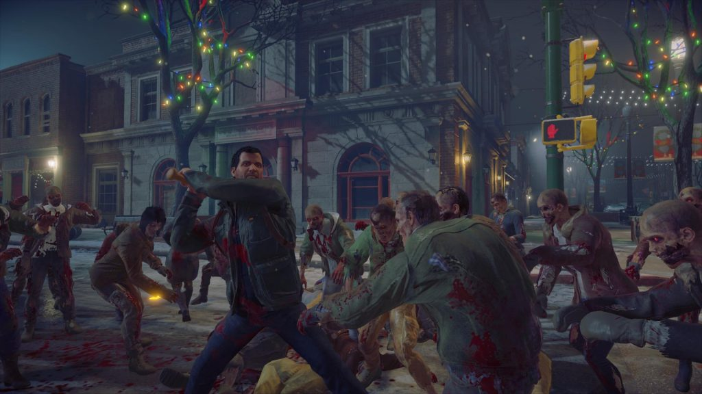 dead-rising-4-review-4-1024x576