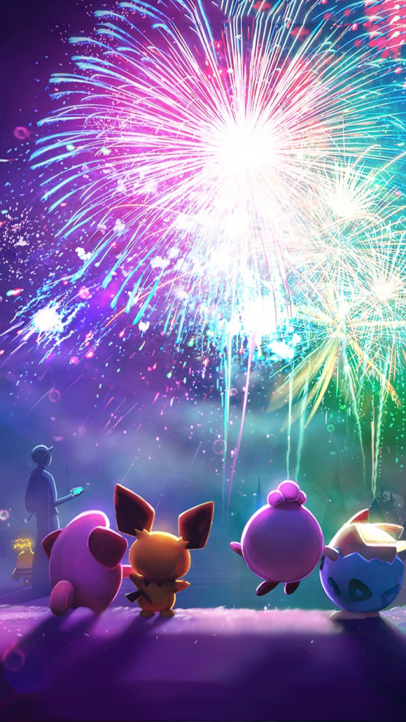 pokemon-go-new-loading-sceren-576x1024