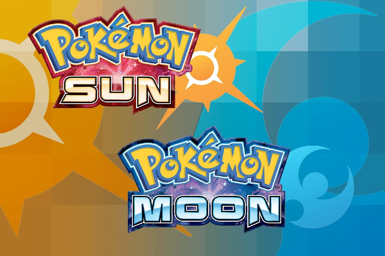 Pokemon Sun and Moon - How To Find Salamence At Start Of Game
